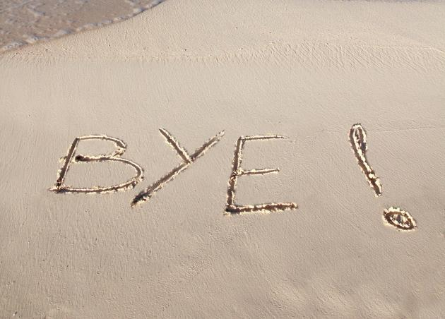 Η Ελεάνα αποχαιρετά τον μεγάλο της έρωτα! | tlife.gr