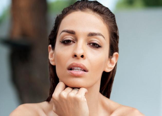 Ελένη Φουρέιρα: Έγινε εθελόντρια δότρια μυελού των οστών! | tlife.gr