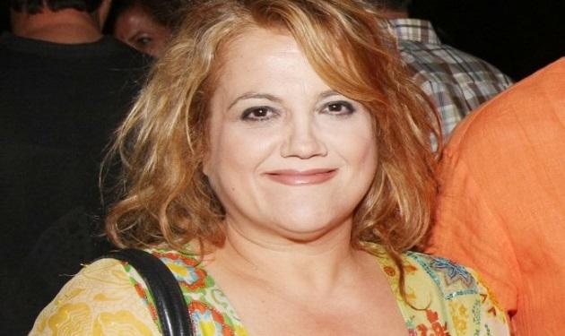 Ελένη Καστάνη: Αποκαλύπτει στην Τατιάνα πώς έχασε 16 κιλά! | tlife.gr