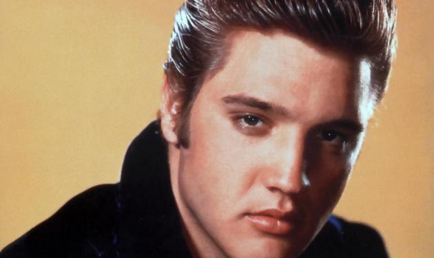 Ο Elvis Presley πέθανε από δυσκοιλιότητα! | tlife.gr
