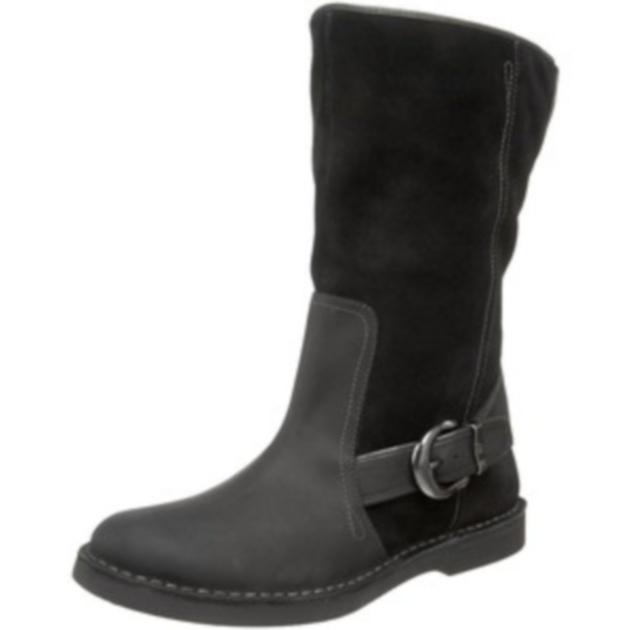 11 | Μπότες Endless.com
