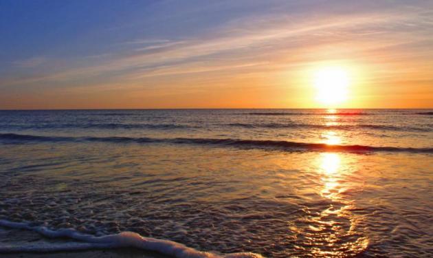 Προτάσεις για ανέξοδες διακοπές! | tlife.gr