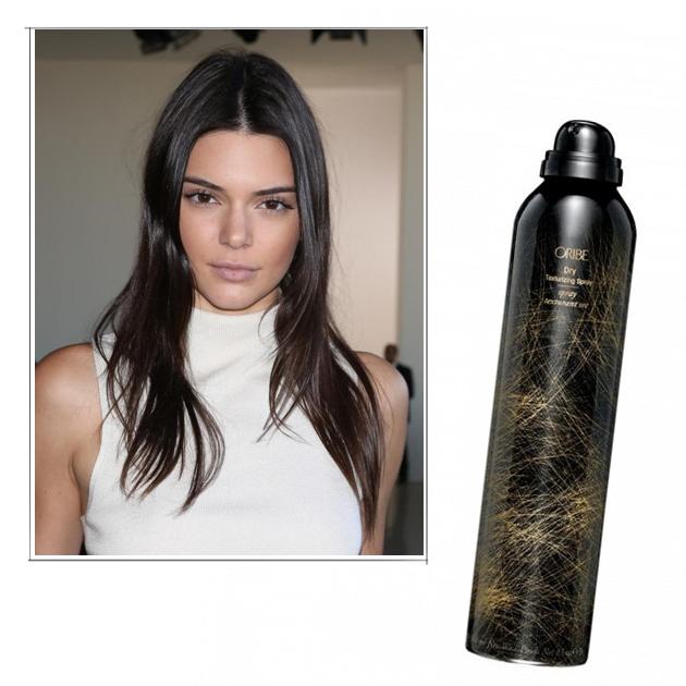 7 | Kendall Jenner