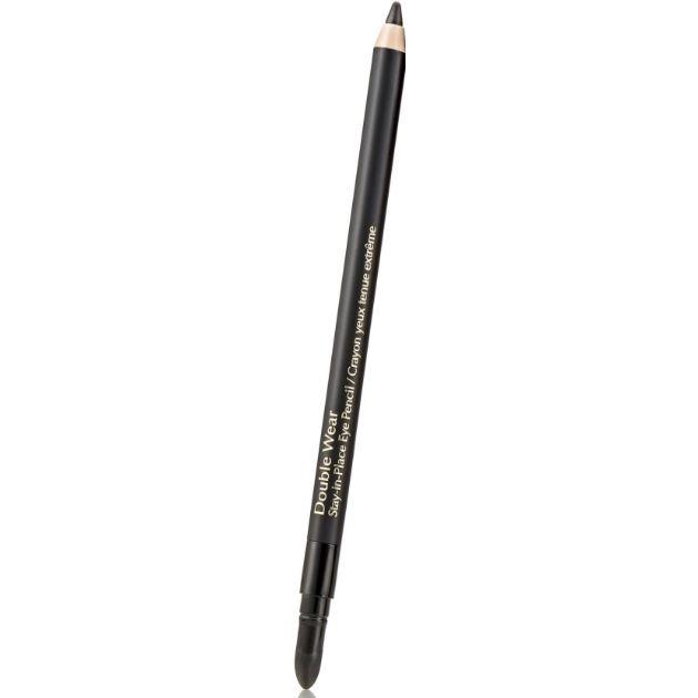 2 | Smokey με ένα μολύβι