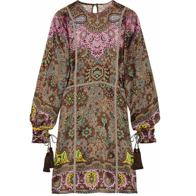 5 | Φόρεμα Etro
