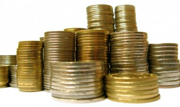 Υπάρχουν κι αυτοί! Εκπαιδευτικοί και… γιατροί έβγαλαν 1,5 δισ. ευρώ στο εξωτερικό!