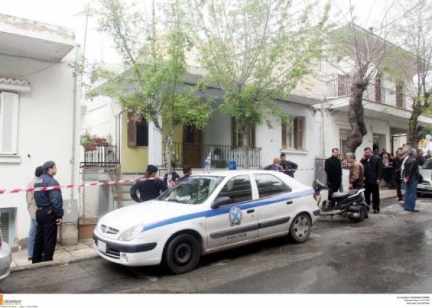 Χανιά: Οργάνωσε τη δολοφονία της μάνας και του πατέρα του – Η μοιραία ανάληψη από τράπεζα πριν το έγκλημα!