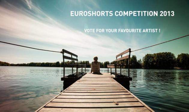 Κύπριος σκηνοθέτης υποψήφιος σε ευρωπαϊκό διαγωνισμό με ένα μοναδικό βίντεο!