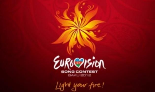 Eurovision 2012: Απόψε ο δεύτερος ημιτελικός! Δες όλους τους υποψήφιους | tlife.gr