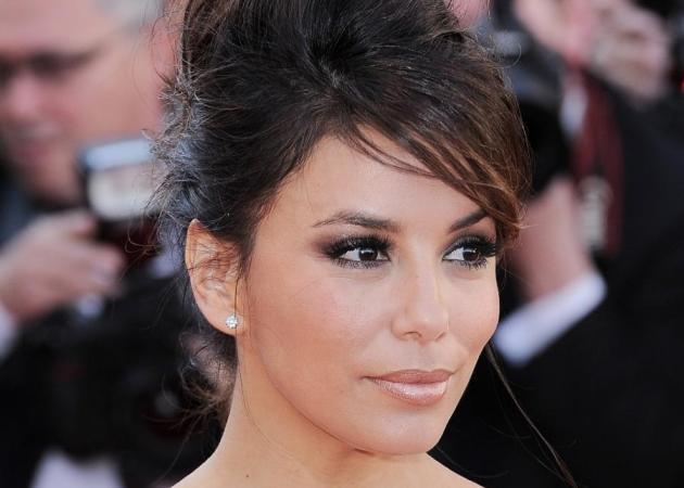 Οι πρώτες εμφανίσεις στις Κάννες! Ψήφισε το αγαπημένο σου beauty look!   tlife.gr