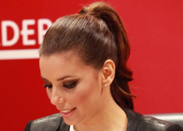 Δύο πραγματικά εύκολα ponytail που σου αλλάζουν το look!   tlife.gr