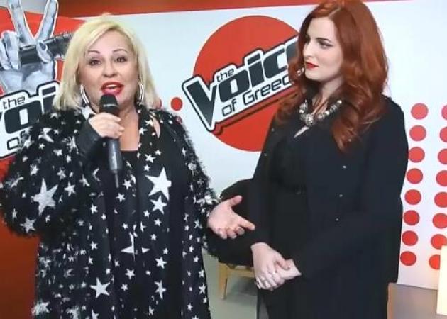 Εβελίνα Νικόλιζα: Η μεγάλη αλλαγή στο look, της κόρης της Μπέσσυς Αργυράκη! | tlife.gr