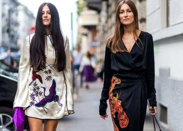 H βραδινή τσάντα που θα φτιάξει το outfit σου! | tlife.gr