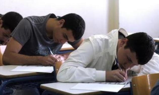 Καλή επιτυχία σε μαθητές αλλά και μαμάδες! | tlife.gr