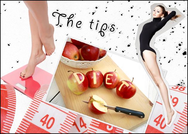 Κι όμως, οι Fad Diets κρύβουν μερικές πολύτιμες συμβουλές αδυνατίσματος… | tlife.gr