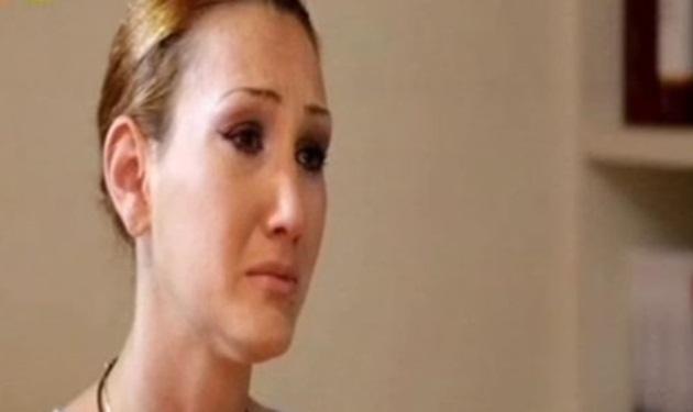 Η αδελφή της αδικοχαμένης  Φαίης «σπάει» τη σιωπή της στην Τατιάνα | tlife.gr