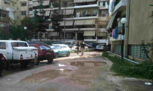 Δράστης της στυγερής δολοφονίας του 20χρονου… ο ίδιος του ο αδελφός! | tlife.gr