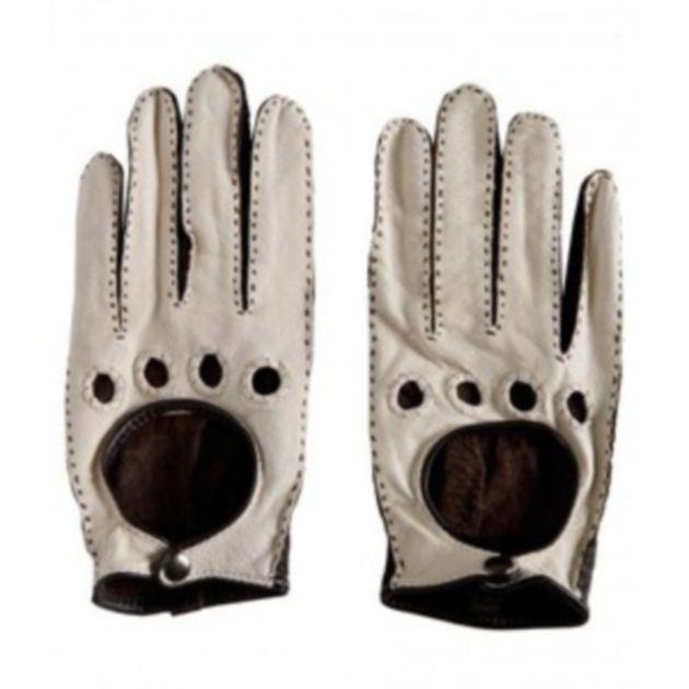 11   Γάντια Fashionbeans.com