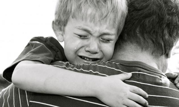 Τρίπολη: Απήγαγε το παιδί του και απειλούσε να το σκοτώσει! | tlife.gr