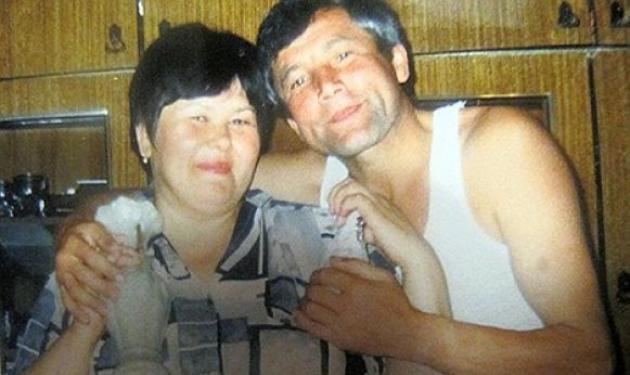 Πέθανε ενώ ήταν στο φέρετρο για την κηδεία της! | tlife.gr