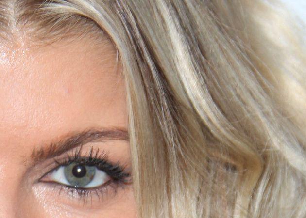 Brand new look! Ποια star έκοψε και έβαψε τα μαλλιά της;   tlife.gr