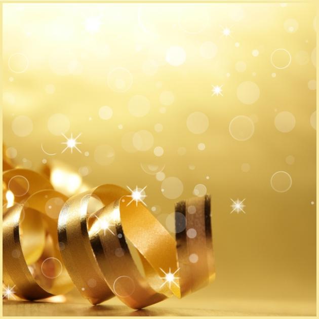 Xmas Fit Tips! 12 Ημέρες για τα Χριστούγεννα… Tircks για μια γιορτινή βραδιά!   tlife.gr