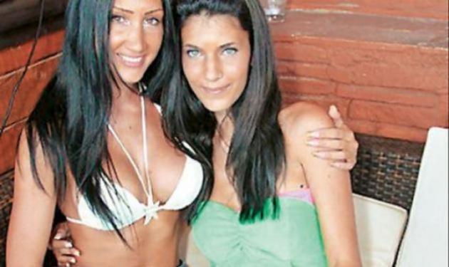 Οι γονείς της αδικοχαμένης Φαίης κάνουν έξωση στην άλλη κόρη τους | tlife.gr