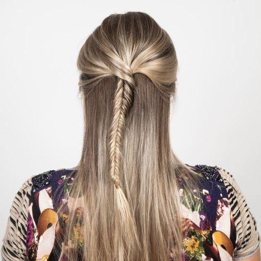 14 | Twistail