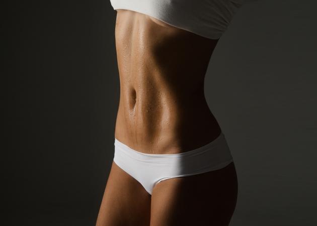 Fitness tips: Μικρές συμβουλές για τις ασκήσεις και πράγματα που πρέπει να προσέξεις
