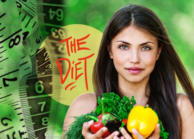 The Flexitarian Diet! Μια από τις πιο διάσημες δάιιτες στον κόσμο και πως να την ακολουθήσεις