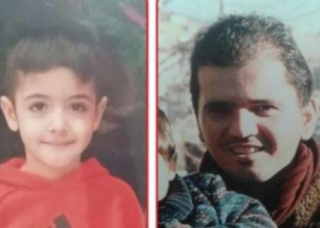 Χαλκιδική: Νέο στοιχείο για την εξαφάνιση του 4χρονου Φοίβου – Τι βρήκαν οι αστυνομικοί… | tlife.gr