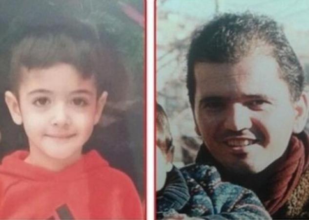 Αρπαγή 4χρονου Φοίβου: Επικοινώνησε με φίλο του στην Αλβανία ο πατέρας μετά το έγκλημα!