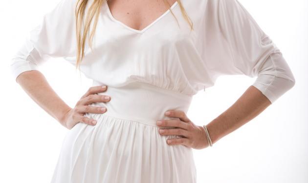 Απόκτησε το φόρεμα του διαγωνισμού σε τιμή έκπληξη! | tlife.gr