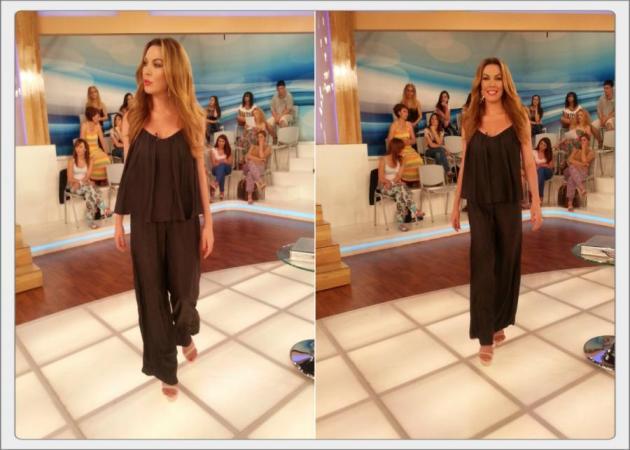 Love it! Μια ολόσωμη φόρμα, ένα must have item για το καλοκαίρι με 65 ευρώ | tlife.gr