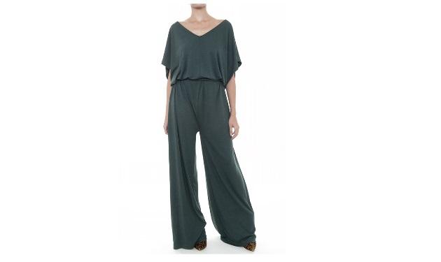 Η ολόσωμη φόρμα που θα… λατρέψεις! | tlife.gr