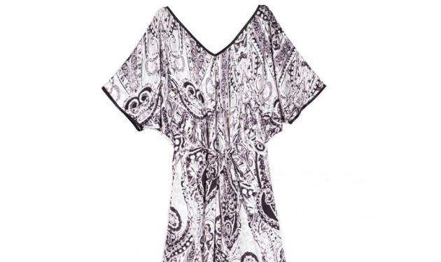 Η ολόσωμη φόρμα που θα σε κάνει να ξεχωρίσεις! | tlife.gr