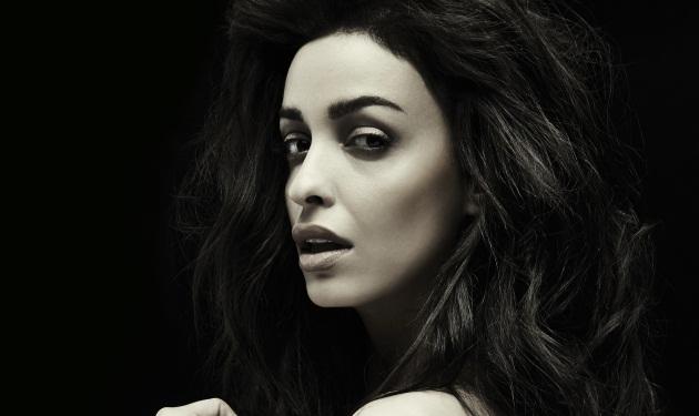 Ε. Φουρέιρα: Με ποιους αγαπημένους τραγουδιστές θα συνεργαστεί στην πίστα; | tlife.gr