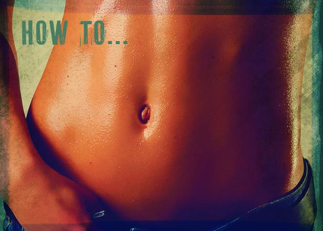 Κατρακύλησες, έφαγες τα πάντα κι έσκασες! 5 tips για να πάρεις ανάσα…