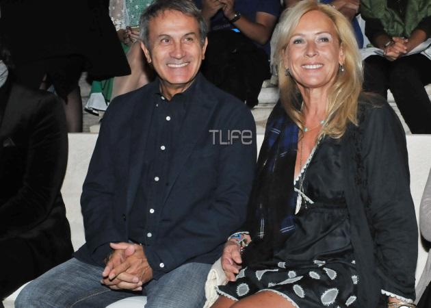 Μάριος Φραγκούλης: Συναυλία στο Ηρώδειο με σημαντικές παρουσίες