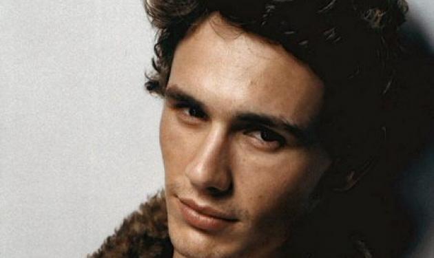 Ποιος ηθοποιός αποκάλυψε ότι  βιντεοσκόπησε τις ερωτικές του στιγμές; | tlife.gr