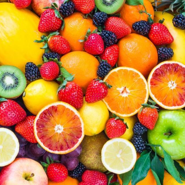 Ποια είναι τα καλύτερα φρούτα για γρήγορο αδυνάτισμα; | tlife.gr