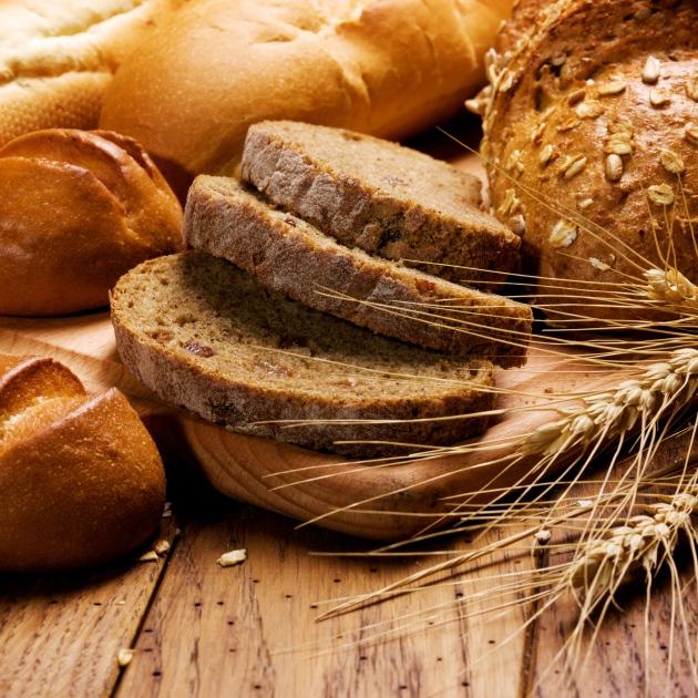 Πώς θα διατηρήσεις το ψωμί φρέσκο και αφράτο;