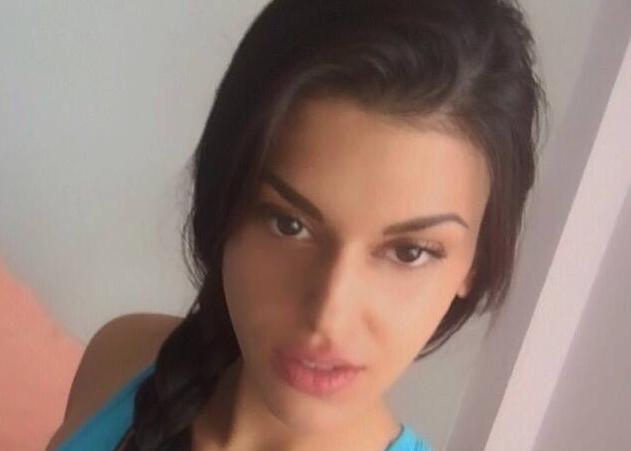 Παντελής Παντελίδης: Έσωσε την ζωή της κοπέλας του, Φρόσως!