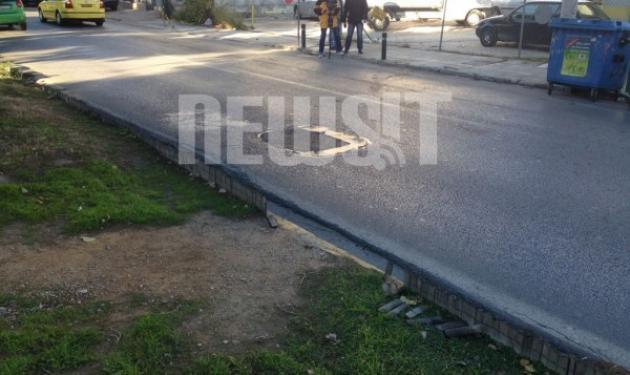 Ποιός ήταν ο Θόδωρος Π. ο ειδικός φρουρός που αυτοκτόνησε μετά το τροχαίο που προκάλεσε στο Χαλάνδρι | tlife.gr