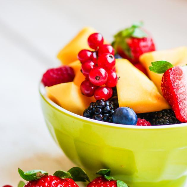 b962146fc701 Ο διαιτολόγος διατροφολόγος Νικόλαος Κριαράς έχει τις προτάσεις για ελαφρύ  βραδινό που