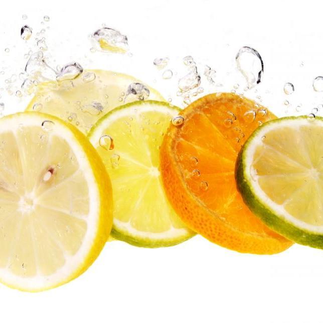 3 | Διάλεξε τα φρούτα που θες