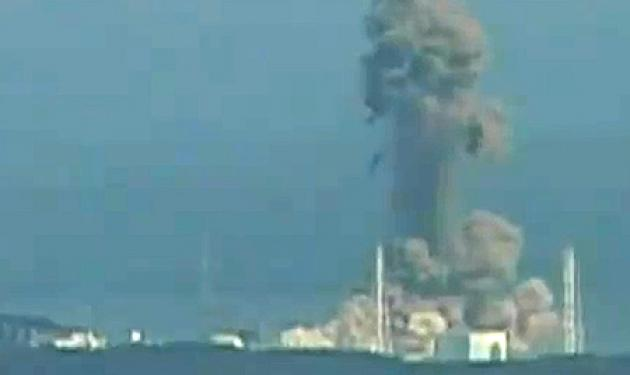 Nέος σεισμός 6 ρίχτερ στην Ιαπωνία! Εκκενώνουν το εργοστάσιο της Φουκουσίμα | tlife.gr