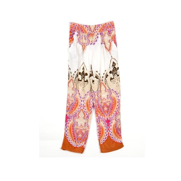 8 | Παντελόνα Fullah Sugah