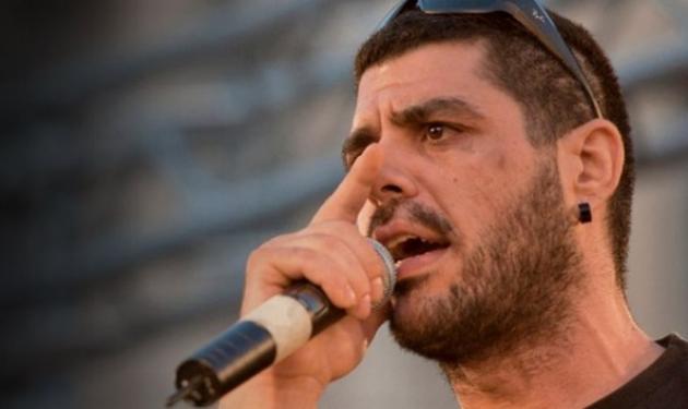 Σήμερα κλείνει ένας χρόνος από τη δολοφονία του Παύλου Φύσσα, που συντάραξε την Ελλάδα | tlife.gr