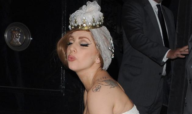 "Lady Gaga: Η εξομολόγηση για το πρόβλημα υγείας – ""Μου πήρε δυο χρόνια μετά την επέμβαση…"" | tlife.gr"
